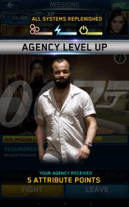 James Bond World of Espionage (42)