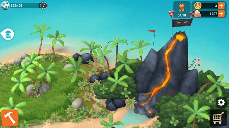 Minions Paradise (208)