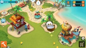 Minions Paradise (52)