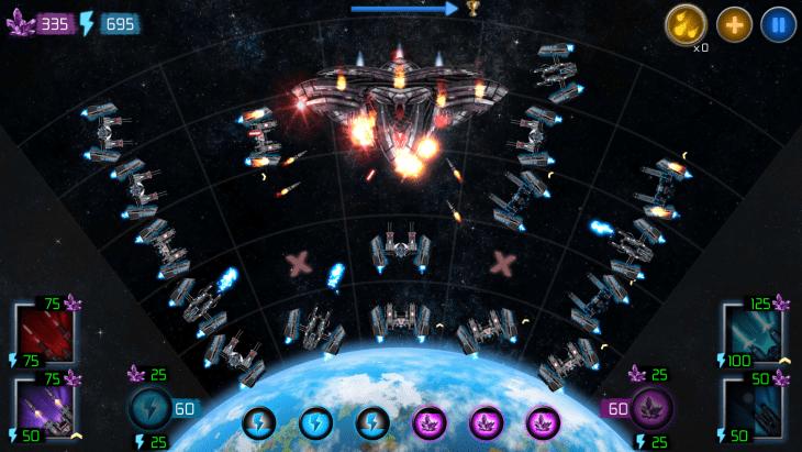 Interstellar Defense (39)