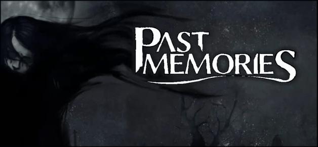 past memories