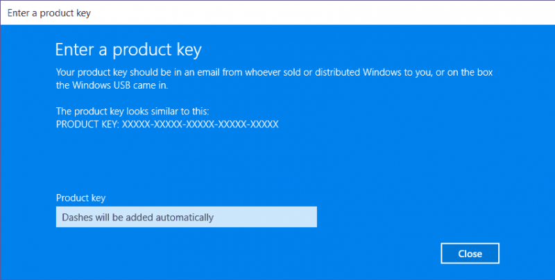 Windows Phone Lumia 520