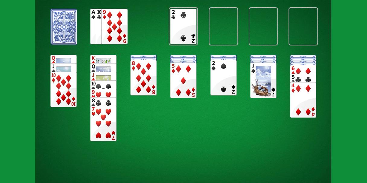 Schecter blackjack atx c-8 vs hellraiser