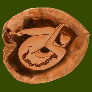 sara and death icon