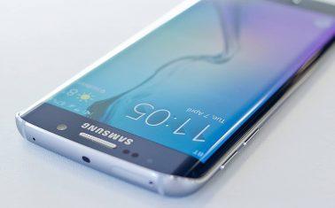 improve Samsung Galaxy S7 battery life