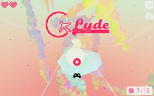 Glyde (7)