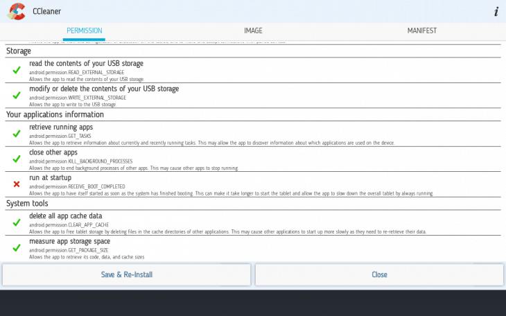 APK Permissions remover (8)
