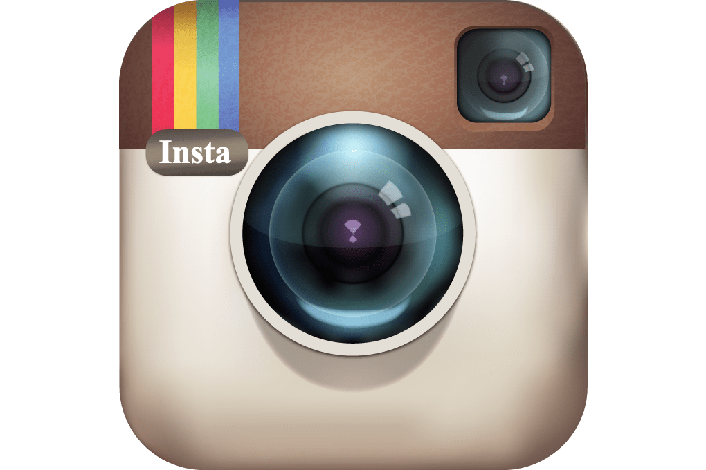 get back the old Instagram icon on iOS