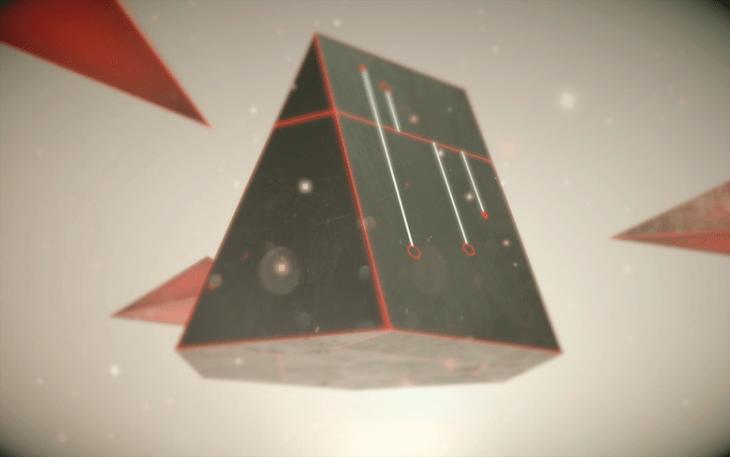 Clipboard-3
