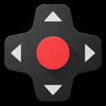 icon gamefans