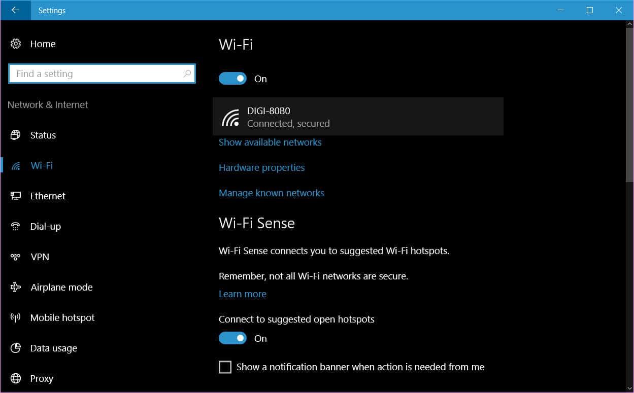 windows-10-wifi-settings