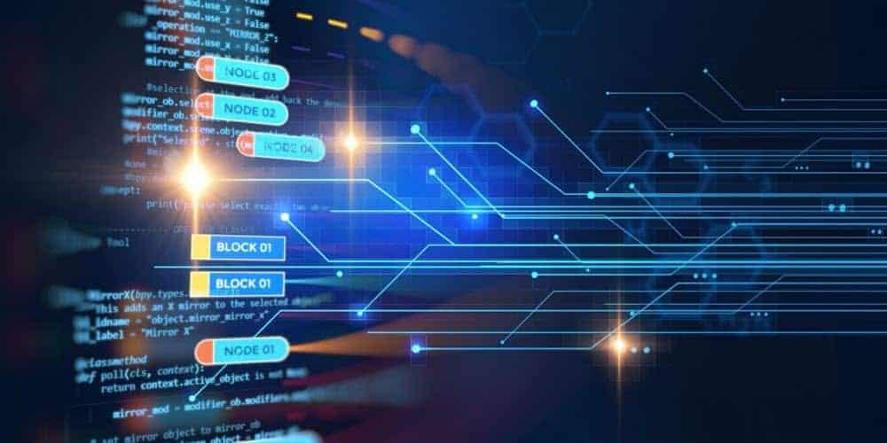 What Is Progpow The Asic Resistant Crypto Mining Algorithm Explained