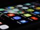 Best iPhone Apps in 2020