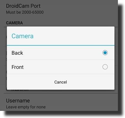 DroidCam Camera.jpg