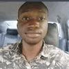 Abdullahi Dattijo